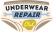 Underwear Repair Club